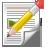 פרסם את מאמריך באתר!