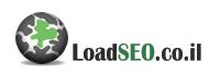 קידום אתרים LoadSeo